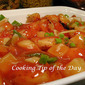 Recipe: Sweet and Sour Pork