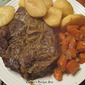 How to Cook a Tender Beef Pot Roast