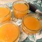 bitter-sweet CITRUS marmalade and Menton Lemon Festival