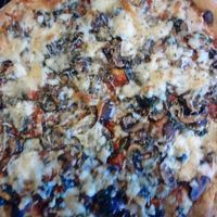 Bobby Lovera's Chicago Pizza Dough