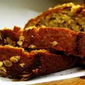 Easy and Nutritious Banana Bread with Oatmeal
