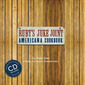 Cookbook Review -- Ruby's Juke Joint Americana Cookbook