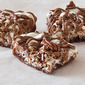Mississippi Mud Bars