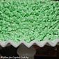 Recipe: Mint Cake, Spring 2012