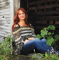 Chicken Spaghetti + The Pioneer Woman: Black Heels to Tractor Wheels by Ree Drummond {book tour}