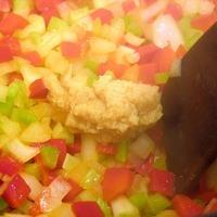 Quick & Easy Tomato Soup