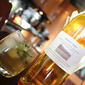 Thinking of Drinking: Brandy Smash