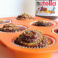 Nutella Buns