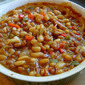 Baked Beans with Brown Sugar Recipe
