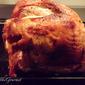 Roast Turkey Breast!!!