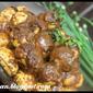 Recipe: Kundapuri Egg Ghee Roast