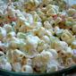 Creamy Southern Pasta Salad