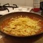 Stew; soup.