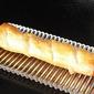 Greek Cheese Roll (Tirobooreki)