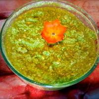 "Giggling Gourmet's ""Don Quixote's Boca de Fuego!"" Hot Sauce"