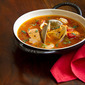 Cioppino: The Best Fish Soup I know