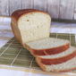 Cooked Grain Bread