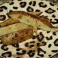 Baked Parmesan Fries
