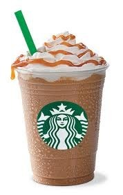 Starbucks Caramel Frappuccino Light You Can Now Make At Home Recipe By Nancy Cookeatshare