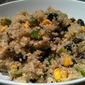 Southwest Quinoa Salad (Guilt- & Gluten-Free!)