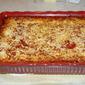 Five Star Lasagna