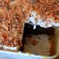 Butterfinger Caramel Chocolate Cake (SRC)