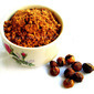 Dry Turkery Berries Spice Powder/Sundakka Vathal Podi