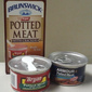 Potted Meat Is Nastier Than You Can Imagine