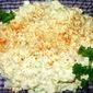 Classic Potato Salad & An Unscientific Potato Challenge