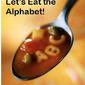 Cilantro Jalapeno Limeade {Eating the Alphabet Series}