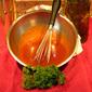 Heinz 59 Sauce/Glaze