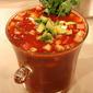 Recipe: Gazpacho