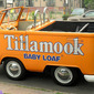 Tillamook's Loaf Love Tour, D Bar Desserts and a Pimento Cheese Recipe