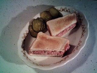 Bologna Salad Recipe by Marygrace - CookEatShare