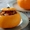 Vegetarian Stuffed Patty Pan Squash