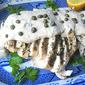 What's for Dinner? Turkey Tonnato