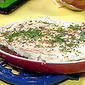 Gluten Free Shepherds Pie in 30 minutes