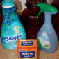 Pinterest Fun Friday: Febreze Fake Out