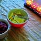 Take-a-can 'Tomato & Chilli Jam'