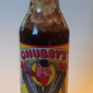 Review: Chubby's Bourbon Steak Sauce
