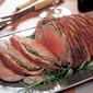 Guy's Bacon Wrapped Beef Tenderloin