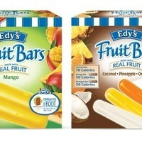EDY'S Fruit Bars takes you away and helps Communities Take Root