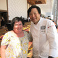 Cooking tips from Food Network chef Ming Tsai