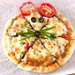 Ratatouille Pizza - Video Recipe