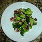Good and Good For You Broccoli Salad