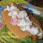 Lobster Roll Summer Splurge