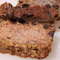 Walnut Raisin Zucchini Bread Recipe