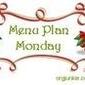 Menu Plan Monday - Ethnic Market Week!