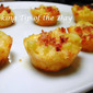 Recipe: Bacon Mac n Cheese Bites
