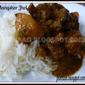 Recipe: Mangshor Jhol - Bengali Mutton Curry